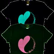 Heal Japan T-Shirts